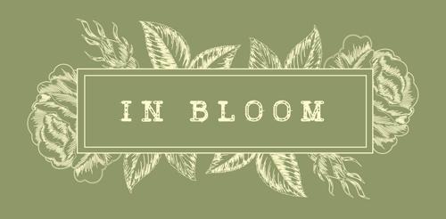 In Bloom in Ramsgate